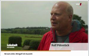 Video WDR Lokalzeit