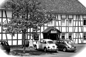 history__8_eingang_kaefer